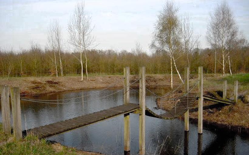 Heere-Peel-brug