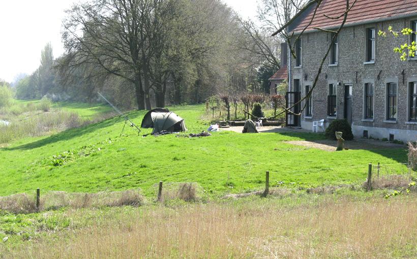 everlosebeek-maasmonding-1