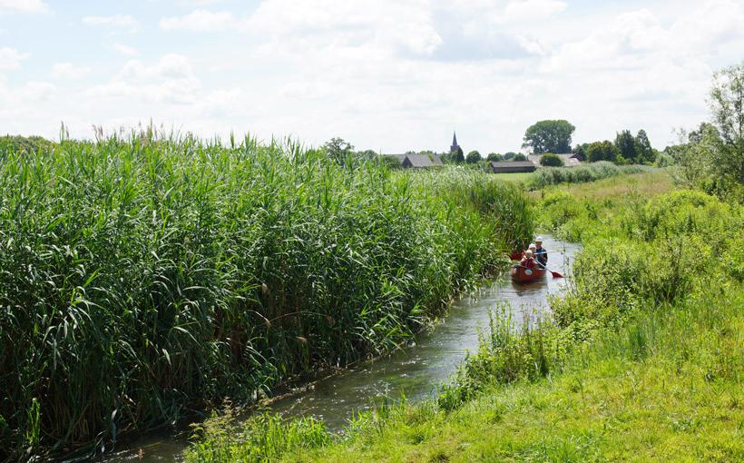groote-molenbeek-meerlo-4