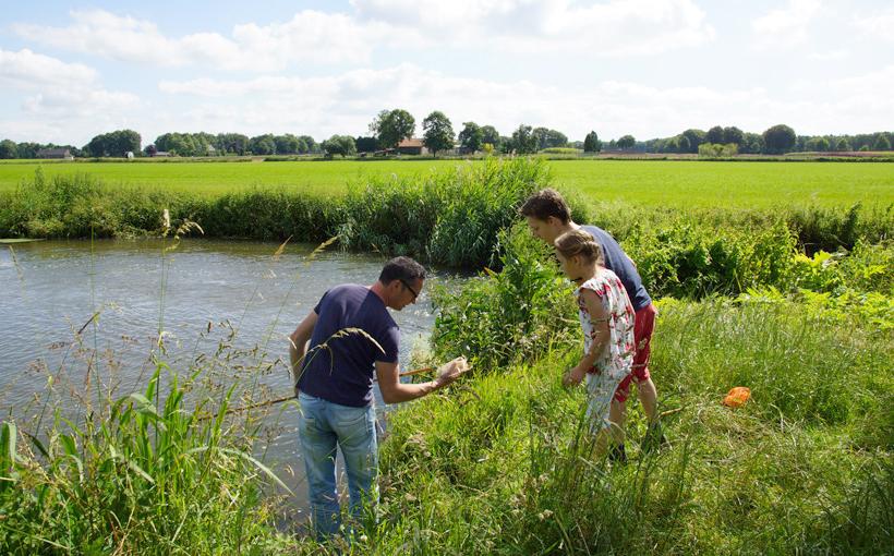 groote-molenbeek-meerlo-7