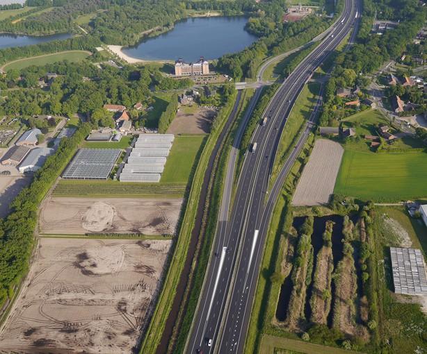 groote-molenbeek-tienrayseweg-2