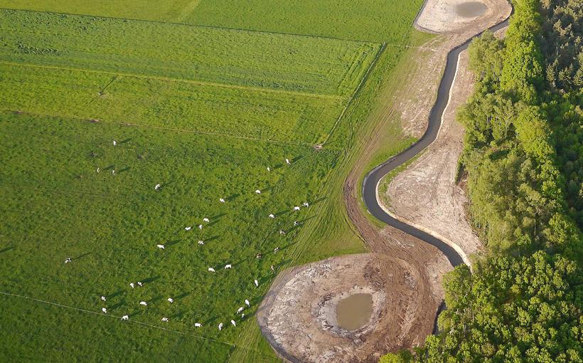 luchtfoto-lollebeek-werkzh-wk18-2014
